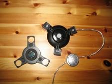 spyderhardware